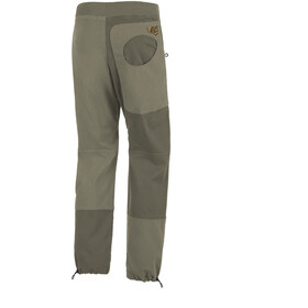 E9 Blat2 Pantalones Hombre, warm-grey